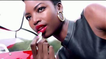L'Oreal Paris Colour Riche Shine TV Spot, 'Encender' [Spanish] - Thumbnail 6