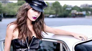 L'Oreal Paris Colour Riche Shine TV Spot, 'Encender' [Spanish] - Thumbnail 8