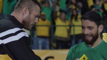 Sprint Fútbol-Mode TV Spot, 'El mejor fútbol' [Spanish] - Thumbnail 5