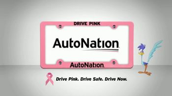 AutoNation TV Spot, '21 Tire Brands' - Thumbnail 7