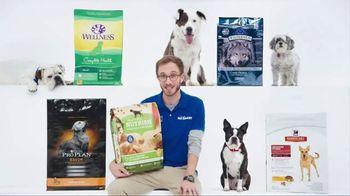 PetSmart TV Spot, 'New Brands' - Thumbnail 9