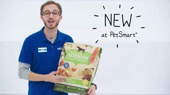 PetSmart TV Spot, 'New Brands' - Thumbnail 4