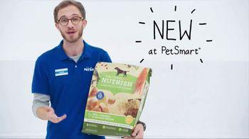 PetSmart TV Spot, 'New Brands' - Thumbnail 5