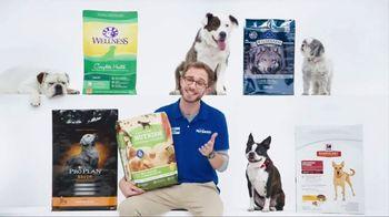 PetSmart TV Spot, 'New Brands' - Thumbnail 6