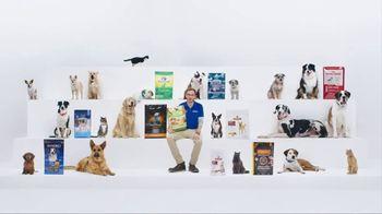 PetSmart TV Spot, 'New Brands' - Thumbnail 7