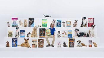 PetSmart TV Spot, 'New Brands' - Thumbnail 8