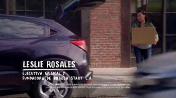 Honda HR-V TV Spot, 'La excelencia' [Spanish] [T2] - Thumbnail 2