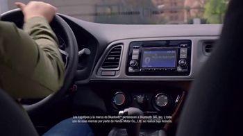 Honda HR-V TV Spot, 'La excelencia' [Spanish] [T2] - Thumbnail 4