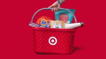 Target TV Spot, 'First Target Run' [Spanish] - Thumbnail 10