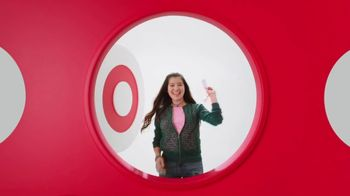 Target TV Spot, 'First Target Run' [Spanish] - Thumbnail 2