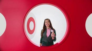 Target TV Spot, 'First Target Run' [Spanish] - Thumbnail 4