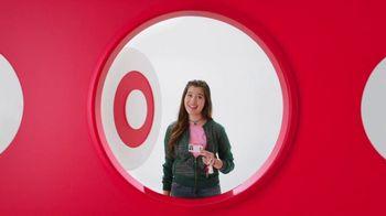 Target TV Spot, 'First Target Run' [Spanish] - Thumbnail 7