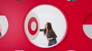 Target TV Spot, 'First Target Run' [Spanish] - Thumbnail 8