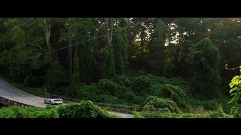 Forever My Girl - Alternate Trailer 9