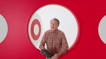 Target TV Spot, 'Target Run: Chewy'