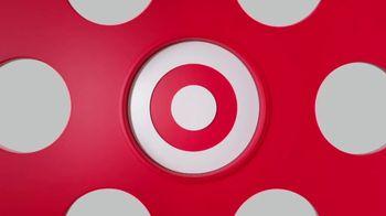 Target TV Spot, 'Target Run: Chewy' - Thumbnail 1