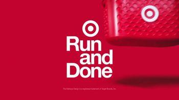 Target TV Spot, 'Target Run: Chewy' - Thumbnail 10