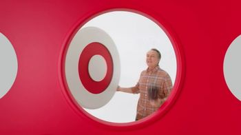 Target TV Spot, 'Target Run: Chewy' - Thumbnail 2