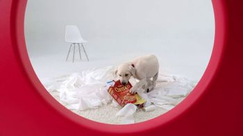 Target TV Spot, 'Target Run: Chewy' - Thumbnail 5