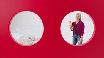 Target TV Spot, 'Target Run: Chewy' - Thumbnail 6