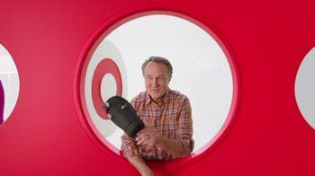 Target TV Spot, 'Target Run: Chewy' - Thumbnail 7