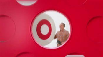 Target TV Spot, 'Target Run: Chewy' - Thumbnail 8