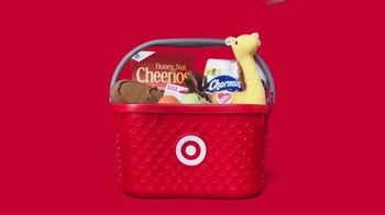 Target TV Spot, 'Target Run: Chewy' - Thumbnail 9