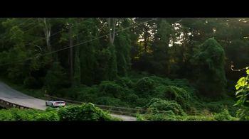 Forever My Girl - Alternate Trailer 10