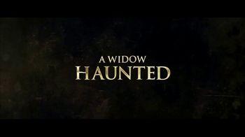 Winchester - Alternate Trailer 3