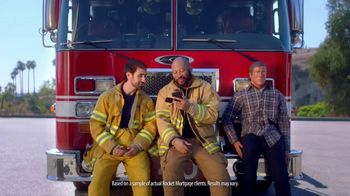 Rocket Mortgage TV Spot, 'Dummy-Proof' - 189 commercial airings