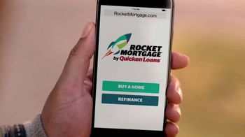 Rocket Mortgage TV Spot, 'Dummy-Proof' - Thumbnail 1