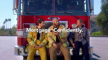 Rocket Mortgage TV Spot, 'Dummy-Proof' - Thumbnail 6