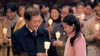 PyeongChang TV Spot, 'PyeongChang Invites You!'