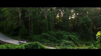 Forever My Girl - Alternate Trailer 7