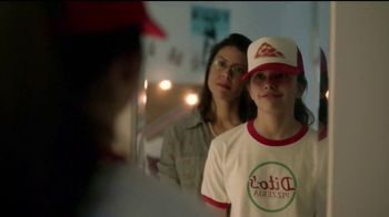 State Farm TV Spot, 'Pearls' - Thumbnail 5