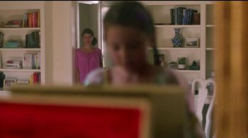 State Farm TV Spot, 'Pearls' - Thumbnail 9