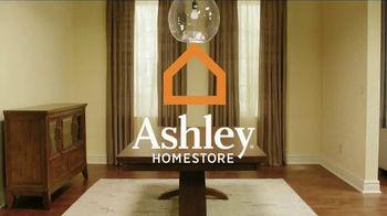 Ashley HomeStore 12-Hour Sale TV Spot, 'Save Storewide' - Thumbnail 1
