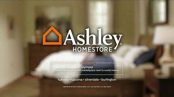 Ashley HomeStore 12-Hour Sale TV Spot, 'Save Storewide' - Thumbnail 8