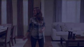 Ashley HomeStore 12-Hour Sale TV Spot, 'Save Storewide' - Thumbnail 5
