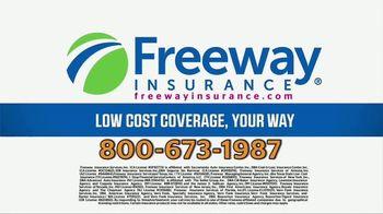 Freeway Insurance TV Spot, 'Young People' - Thumbnail 10