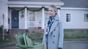 GMC Season to Upgrade TV Spot, 'New Year's Resolution' [T2] - Thumbnail 3