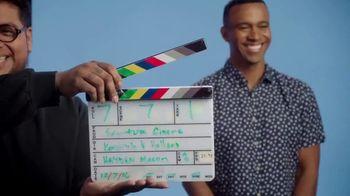 Smile Direct Club TV Spot, 'Childhood Braces' - Thumbnail 1