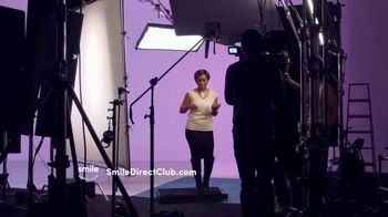 Smile Direct Club TV Spot, 'Childhood Braces' - Thumbnail 10