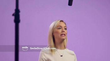 Smile Direct Club TV Spot, 'Childhood Braces' - Thumbnail 3