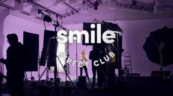 Smile Direct Club TV Spot, 'Childhood Braces' - Thumbnail 4
