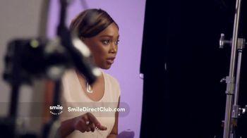 Smile Direct Club TV Spot, 'Childhood Braces' - Thumbnail 8