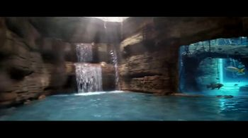 Atlantis TV Spot, 'Endless Flow: January 2018' - Thumbnail 2