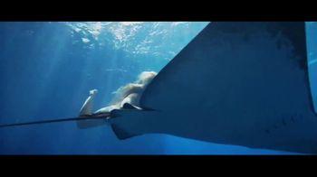 Atlantis TV Spot, 'Endless Flow: January 2018' - Thumbnail 7