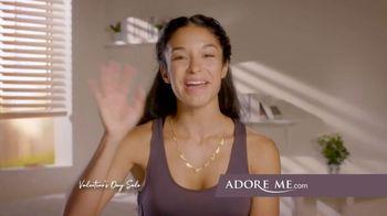 AdoreMe.com Valentine's Day Sale TV Spot, 'First Set' - Thumbnail 1
