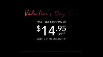 AdoreMe.com Valentine's Day Sale TV Spot, 'First Set' - Thumbnail 10